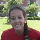 Kelley Candler