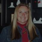 Kelley Martin