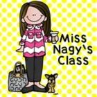 Kelley Nagy