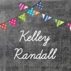 Kelley Randall