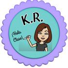Kelley Raulston
