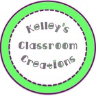 Kelley's Classroom Creations