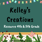 Kelley's Creations
