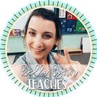 Kelli Lynn Teaches