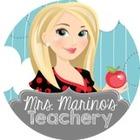 Kellie Marino