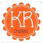 Kellie Rae Creations