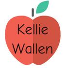 Kellie Wallen