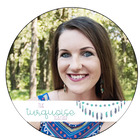 Kellsie Simons at The Turquoise Teacher