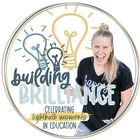 Kelly Bates -- Building Brilliance