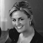Kelly Beichler