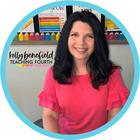 Kelly Benefield