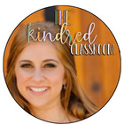 Kelly Calcagno - The Kindred Classroom