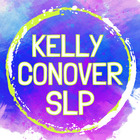 Kelly Conover