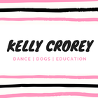 Kelly Crorey