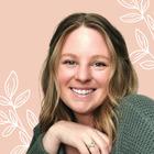 Kelly Daniel - Little Fox Teaching
