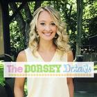 Kelly Dorsey