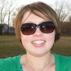 Kelly Einhardt