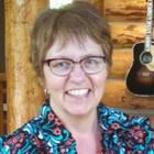 Kelly Eisenbarth