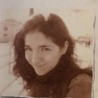 Kelly Garcia