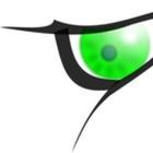 Kelly Green Eyes