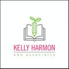 Kelly Harmon and Associates Teaching Tools