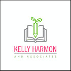 Kelly Harmon and Associates Teaching Tools