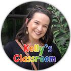 Kelly Heil