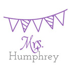 Kelly Humphrey