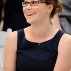 Kelly L