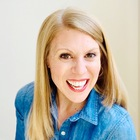 Kelly McFarland from Engaging Littles