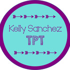 Kelly Sanchez TPT