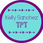 Kelly Sanchez TPT
