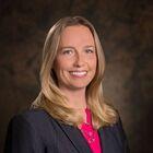 Kelly Savage
