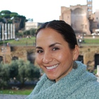 Kelly Serrano