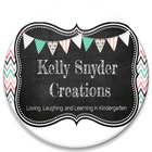 Kelly Snyder Creations