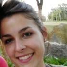 Kelly Strobel