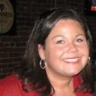 Kelly Witt