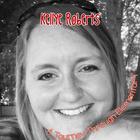 Kellye Roberts   A Journey Through Elementary