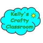 Kelly's Crafty Classroom
