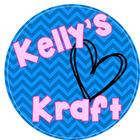 Kelly's Kraft