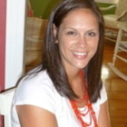 Kelsey Boyle