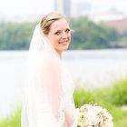 Kelsey Covington