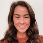 Kelsey Dang
