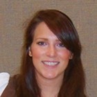 Kelsey Dimock