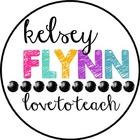 Kelsey Flynn