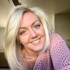 Kelsey Gormley