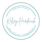 Kelsey Hardwick - Palmetto Learning Corner