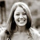 Kelsey Harrell