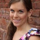 Kelsey Kemmer
