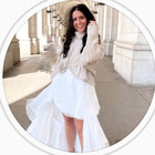 Kelsey Nelon - Cutie PaTWOzie HQ